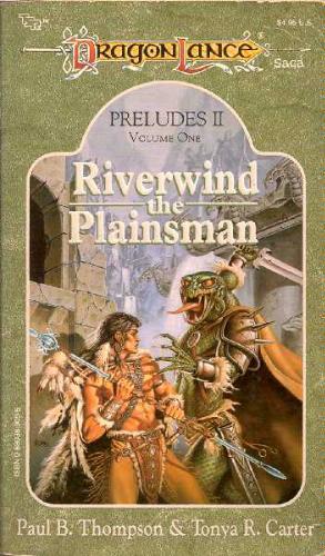 Paperback,  TSR 1990