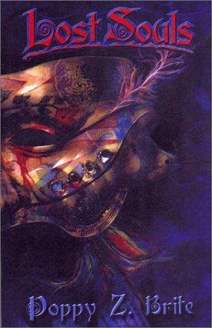 Hardcover, Gauntlet Press 2002