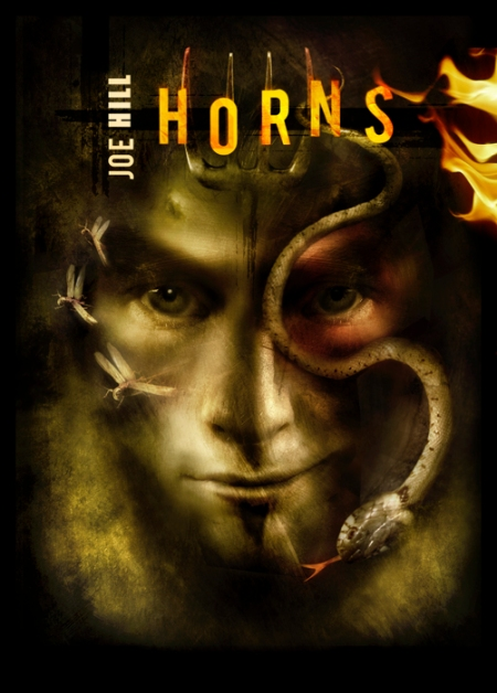 Hardcover,  PS Publishing 2010