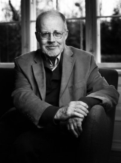 Anders Bodelsen (født 11. februar 1937)