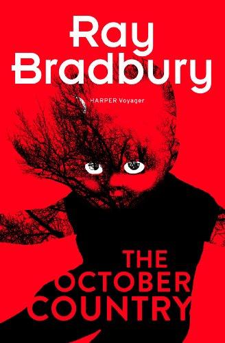 E-bog, Harper Voyager 2014