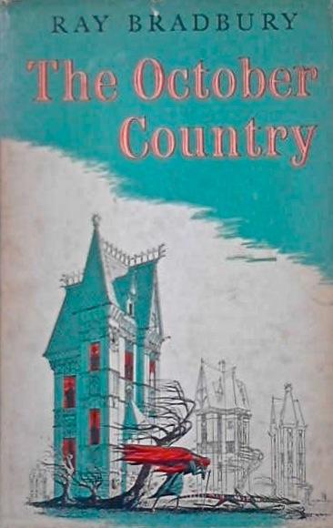 Hardcover, Hart-Davis 1956