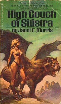 Paperback, Bantam 1977