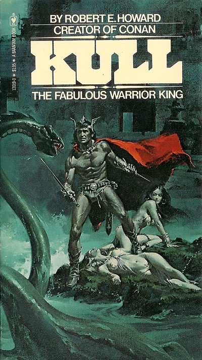 Paperback, Bantam Books 1978