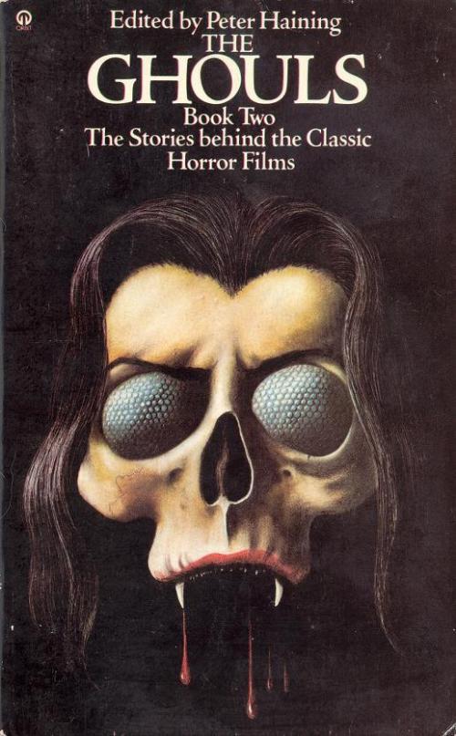 Paperback, Orbit Books 1976