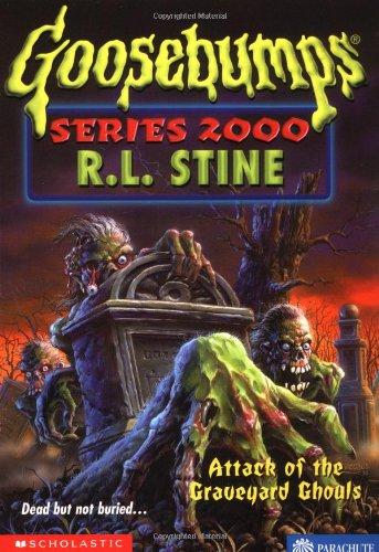 Paperback, Scholastic 2000