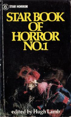 Paperback, Star Books 1975, 1. udg.