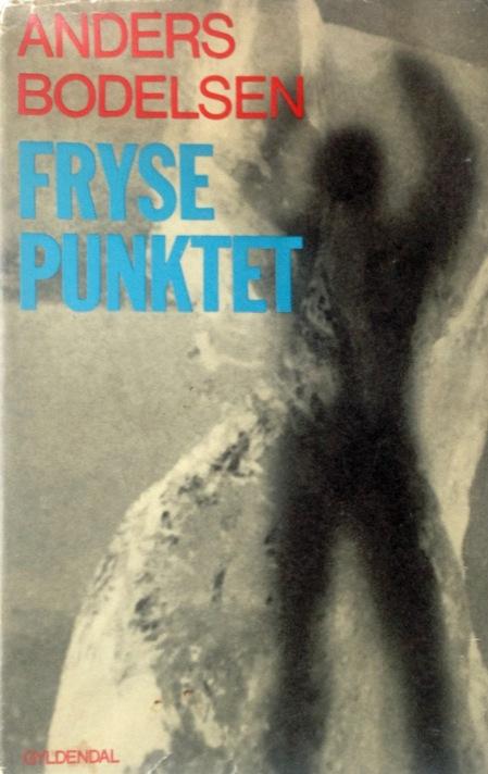 Paperback,Gyldendal 1969