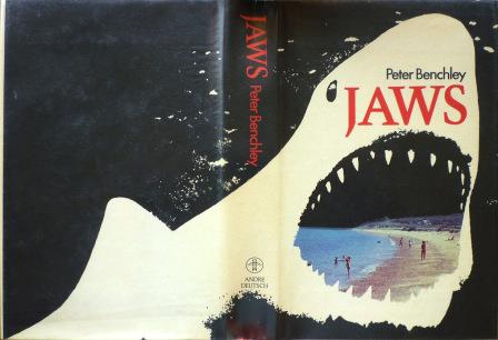 Hardcover, Andre Deutsch 1974