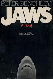 Hardcover, Doubleday 1974. Romanens 1. udg.
