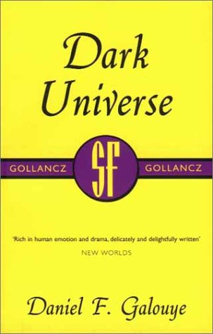 Hardcover, Gollancz  1962