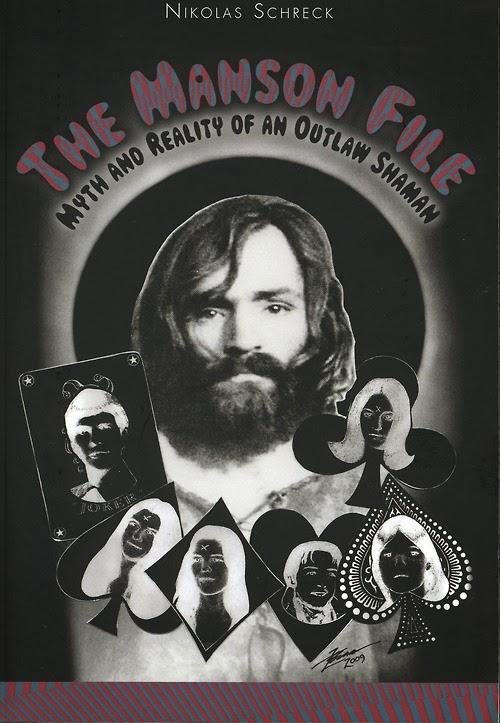 Paperback, Apocalypse Edition,World Operations 2011