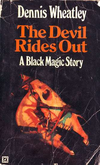 Paperback, Arrow Books 1969