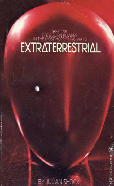 Paperback, Zebra 1982