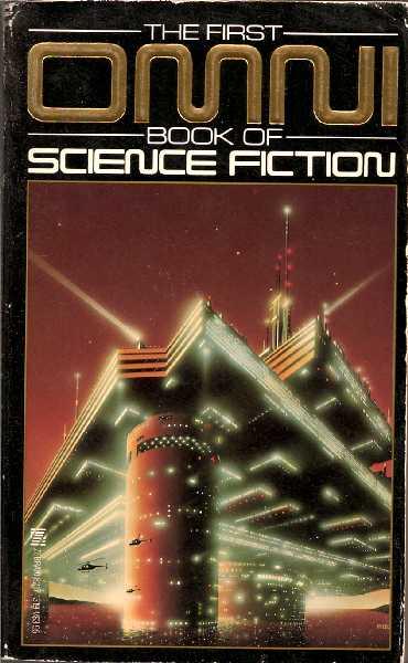 Paperback, Zebra 1984