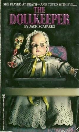 Paperback, Zebra 1987