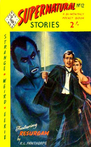 Supernatural Stories, nr 12 1957.jpg
