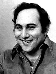 David Richard Berkowitz (født 1. juni 1953) - The Son of Sam eller The 44. Caliber Killer. Kært barn mange navne!