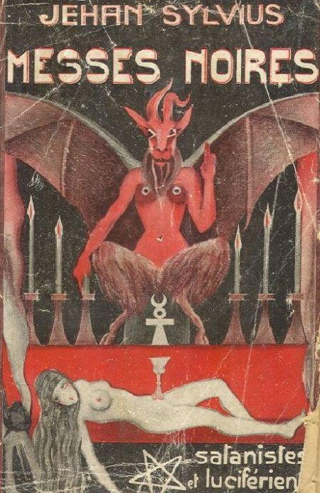 Hardcover, Les Editions de Lutèce 1929