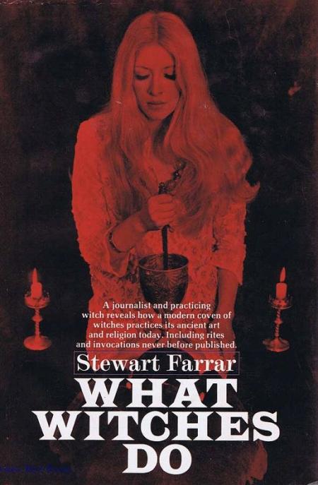 Hardcover, Sphere Books 1971