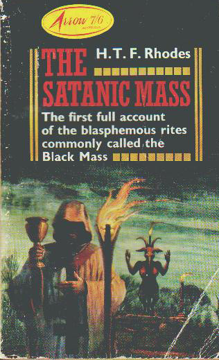 Paperback, Arrow Books 1964