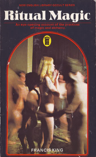 Paperback, New English Library 1972