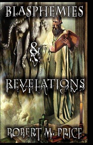 Hardcover, Mythos Books 2008. Forsiden er tegnet af Daryl Hutchison