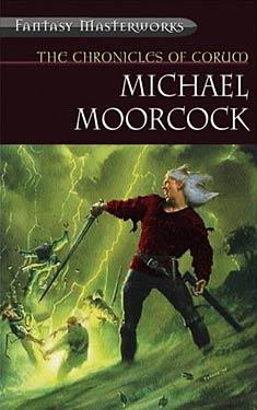 Paperback, Gollancz 2002