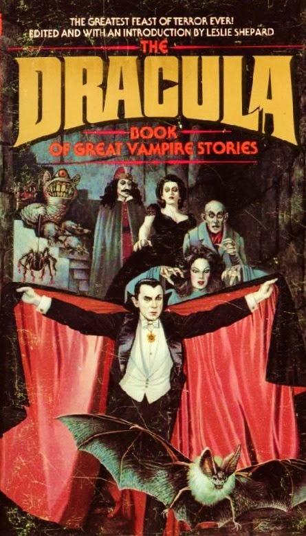 Paperback, Jove Books 1978