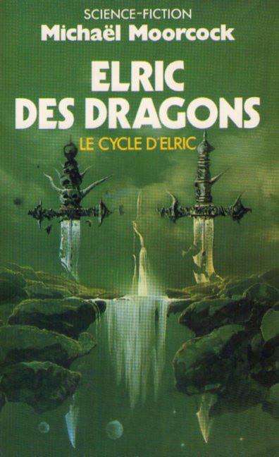 Paperback, Omnibus  1988