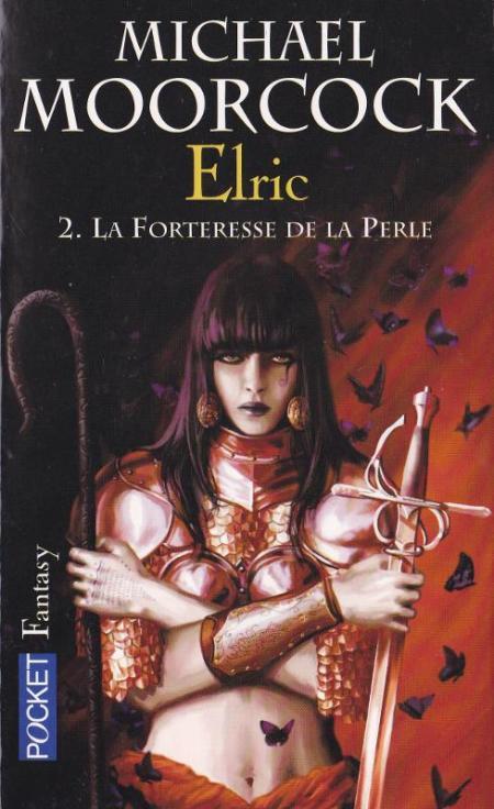 Paperback, Pocket 2006