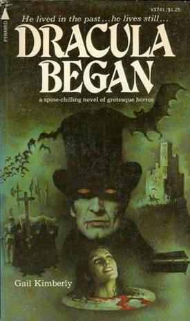 Paperback, Pyramid Books 1976