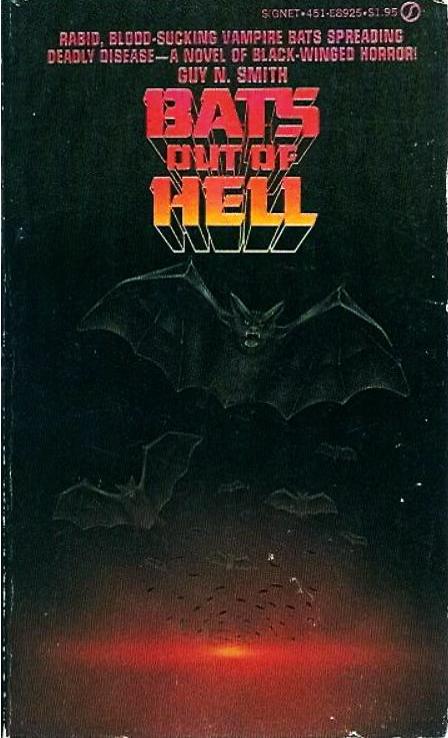 Paperback, Signet Books 1979