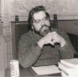 Robert McNair Price (født 7. juli 1954)