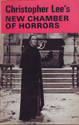 Hardcover, Souvenir Press 1974