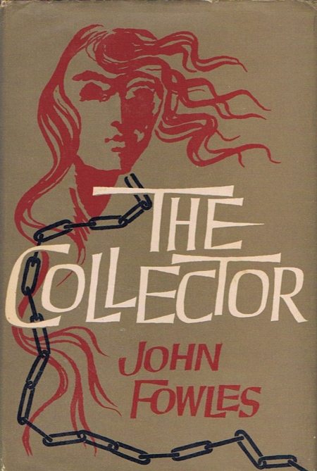 Hardcover, The Reprint Society 1964
