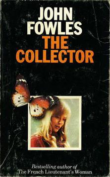 Paperback, HarperCollins 1976