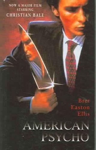 Paperback, Pan 2000