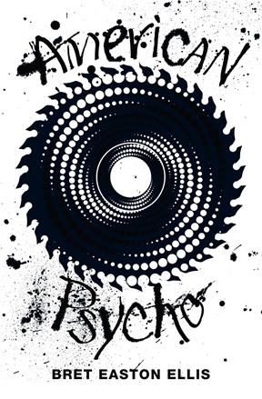 Paperback, Picador 2012. En særlig jubilæumsudgave af romanen