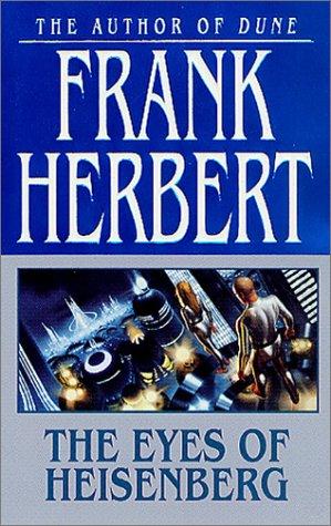Paperback, Tor 2002