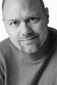 Klaus Æ. Mogensen