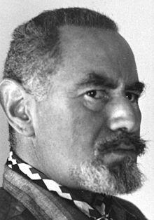 Gerald Kersh (1911–1968)