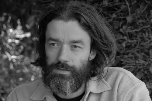 Mikkel Starup (født 1966)