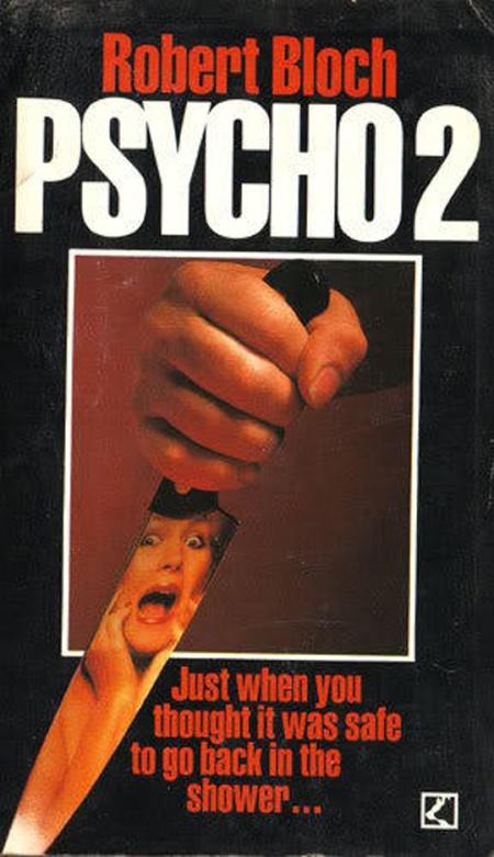 Paperback, Corgi Books 1983