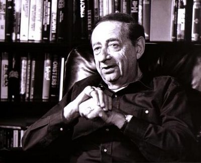 Robert Albert Bloch (5. april 1917 – 23. september 23 1994)