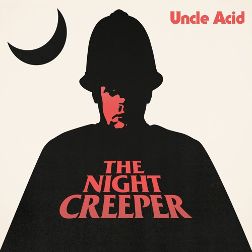 uncle-acid-the-night-creeper