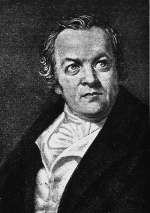 William Blake (28. november 1757 – 12. august 1827