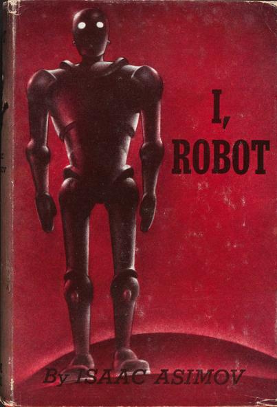 Hardcover, Gnome Press 1950