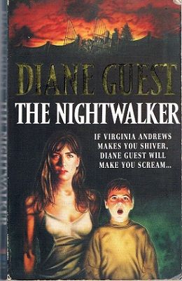 Paperback, HarperCollins 1993