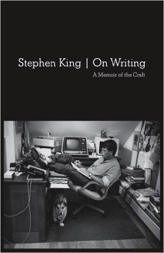 Paperback, Scribner 2010. Bogens 10-års jubilæumsudgave